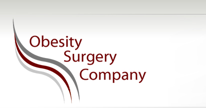 Obesity Surgery Company - Gastrointestinal Surgery Obesity Surgery Robotic Surgery