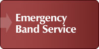 Emergency Band Service, London UK